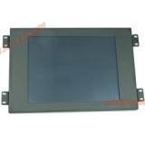 供应8寸触摸液晶显示器嵌入式安装触摸