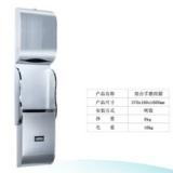 供应不锈钢组合式干手柜、成都市干手柜批发、不锈钢干手柜价格