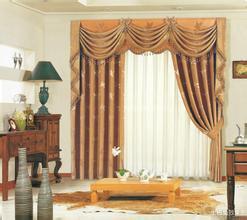 昆明电机家庭清洗方法别墅清洗窗帘|昆明锁的灵动图片别墅窗帘接线图片