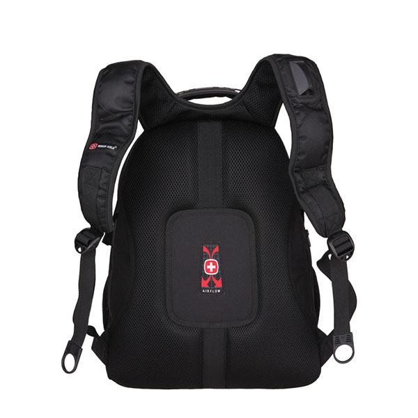 电脑双肩背包图片/电脑双肩背包样板图 (3)