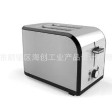 供应烤面包机外观设计、结构设计、产品创意设计