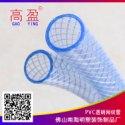 网纹管花园水管佛山明塑图片