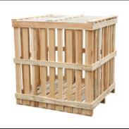 木箱_木卡板_木栈板_定做木箱图片