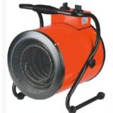 供应用于取暖的工业暖风机 电暖气 采暖器采暖炉 热风机