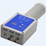 供应电梯专用无线视频监控设备 模拟微波传输 电梯无线监控