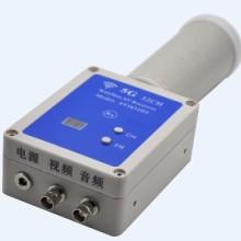 供应电梯专用无线视频监控设备 模拟微波传输 电梯无线监控批发