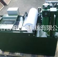 供应纸带过滤机与袋式过滤机组合配置-袋式过滤机组合配置批发