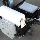 供应工业过滤使用过滤纸-工业过滤用过滤纸型号