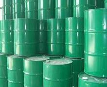 供应回收天然树脂,天然树脂回收,回收库存过期天然树脂,高价回收天然树脂图片