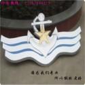 供应海军军徽定做 海军军徽制作价格 哪里有做海军军徽厂家