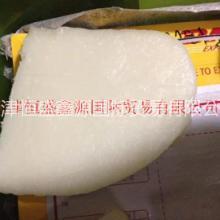 供应韩国进口微晶蜡170S  韩国微晶蜡批发