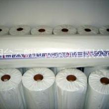 供应磨床过滤棉厂家-磨床过滤棉批发批发