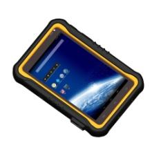 供应GPS平板电脑/ GPS工业平板 RFID数据采集平板电脑