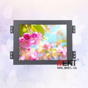 MEKT12寸触摸显示器图片