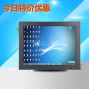 15寸液晶显示器特价触摸液晶显示器图片
