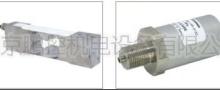 供应用于传感器的NMB美蓓亚侧重传感器CBE1-20K-S04N