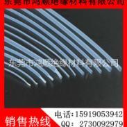 铁氟龙热缩管图片