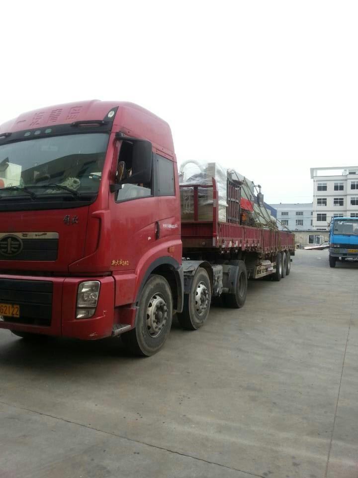 供应惠州到广西物流需要多久,惠州快递公司,惠州到广西专线物流