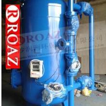 供应锅炉水除氧设备批发