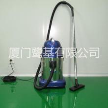 静电吸尘器工业吸尘器无尘吸尘器简便吸尘器