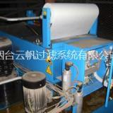 供应机床冷却液水泵-烟台机床水泵