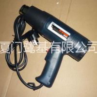 TGK热风筒长寿热风枪