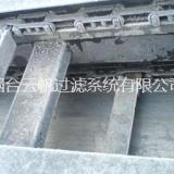 供应刮板排屑机-刮板排屑机价格