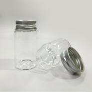 广州批发4770高硼硅玻璃瓶图片