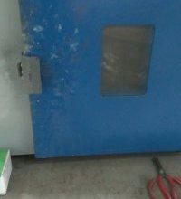 供应用于电机设备的深圳松岗粉末涂料厂家,供应商批发