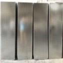 广东外墙铝单板图片