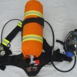 供应生产空气呼吸器