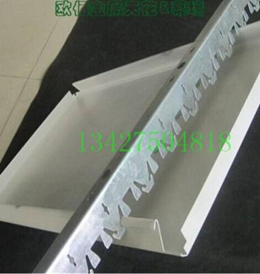 铝条扣板图片/铝条扣板样板图 (2)