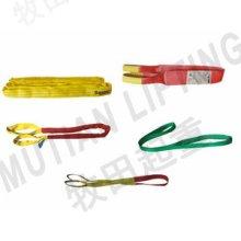 供应纤维吊带/环型吊带批发