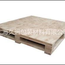 供应上海松江区定制出口免熏蒸托盘厂家直销(图)批发