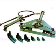 最便宜的液压工具图片