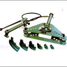 供应最便宜的液压工具,生产最便宜的液压工具厂家,销售液压工具公司,超高压液压工具。