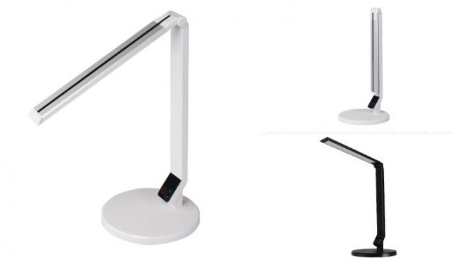 供应LED触摸调光护眼台灯