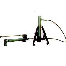 供应最好质量的液压工具,生产液压扳手厂家,生产螺栓拉伸器厂家,生产换热器液压扳手厂家。批发