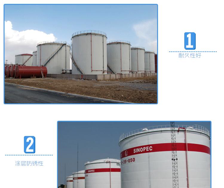 供应立式储油罐厂家,昆明立式储油罐厂商,昆明油罐供货商,油罐报价