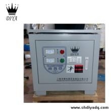 供应SBK三相变压器10kva三相变压器厂家直销质优价廉批发