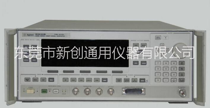 供应HP83620B信号发生器买卖HP83620B