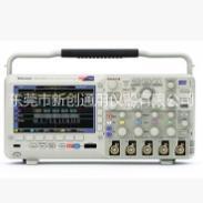 MSO2004B泰克DPO2004B示波器图片