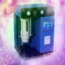 供应光阻法颗粒计数器激光油液颗粒检测仪油中颗粒物分析仪台式颗粒计数器批发