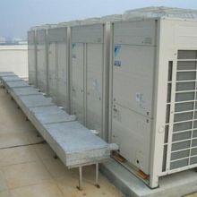 供应上海制冷设备回收,上海中央空调回收厂家,回收制冷设备那几家价格高批发