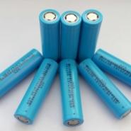 5C动力锂电池图片