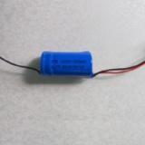 供应14250锂离子电池-14250锂离子电池厂家联系电话(14250锂离子电池样品图片)