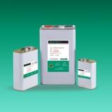 供应用于pvc薄膜的塑料粘接胶