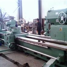 供應用于回收再的整廠設備回收 庫存積壓物資回收圖片