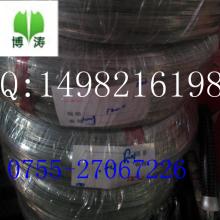 供应五金电子机械专用合金铝线,6063半硬铝线 厂家直销,质量保证图片