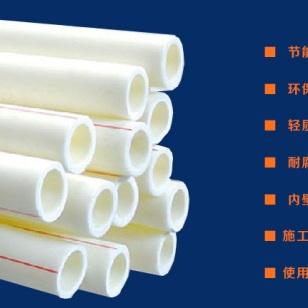 眉县PE硅芯管、PE电缆管批发商图片